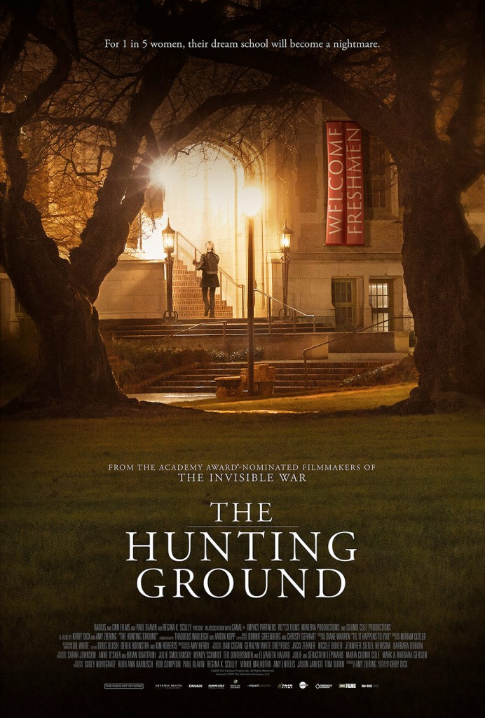 the-hunting-ground-film-poster-images