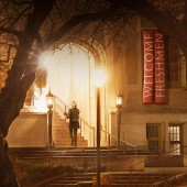 Poster and trailer revealed for campus rape exposé The Hunting Ground