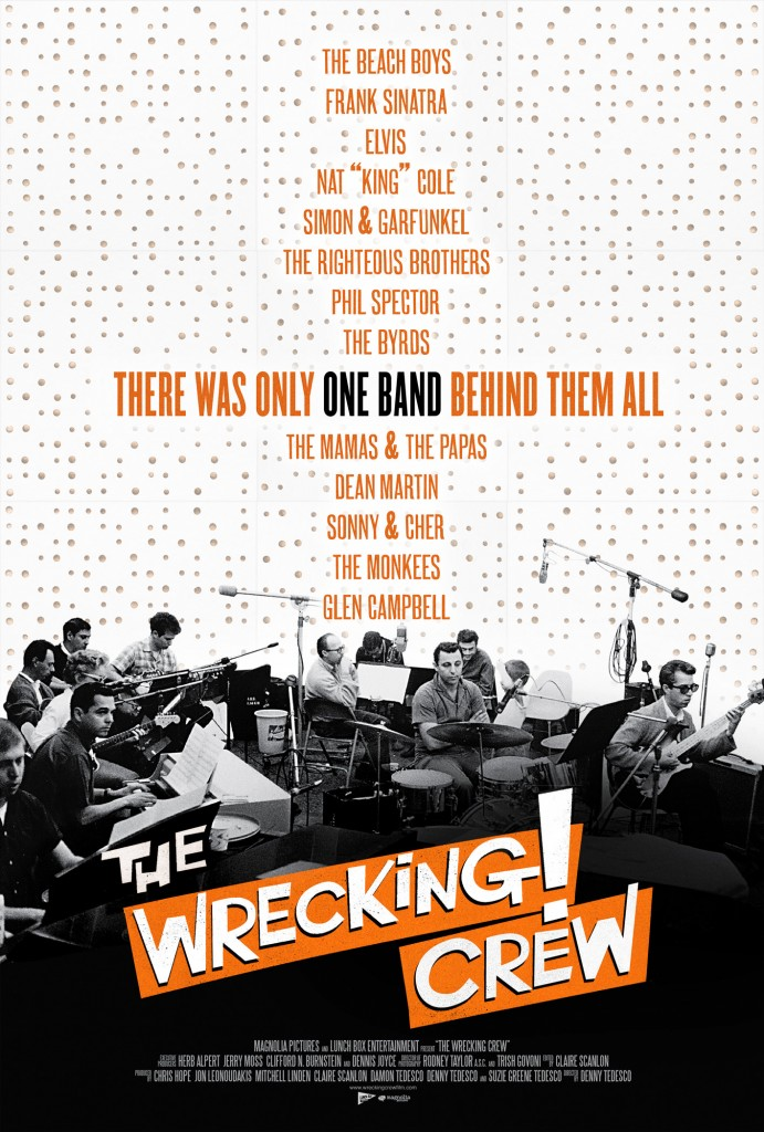 the-wrecking-crew-film-poster-images-movie-one-sheets