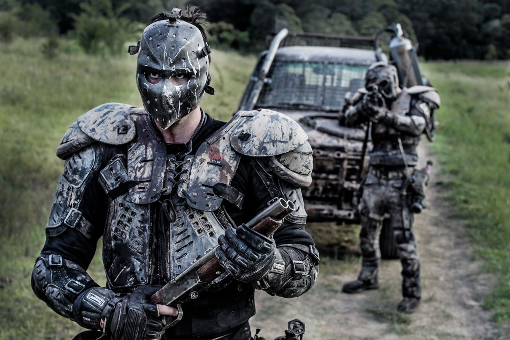 wyrmwood-road-of-the-dead-zombie-movie-images-a