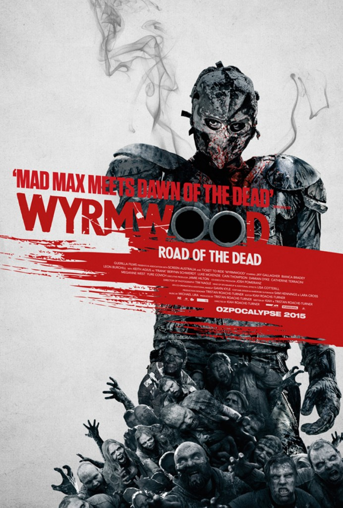 wyrmwood-road-of-the-dead-zombie-movie-poster-images