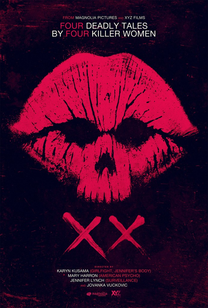xx-film-movie-poster
