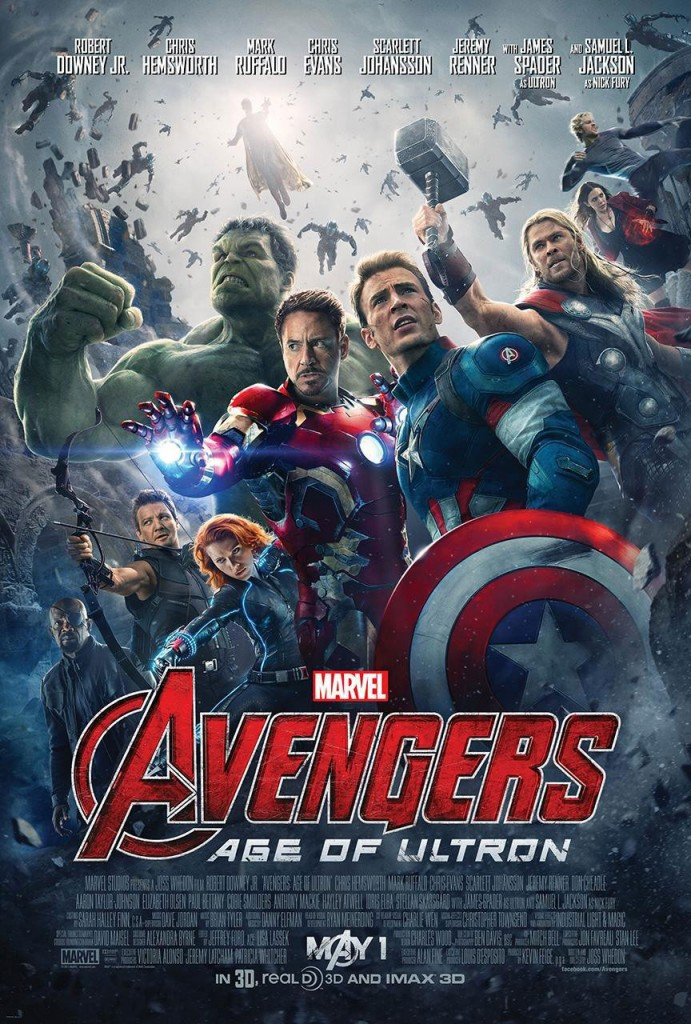 avengers-age-of-ultron-movie-poster-images