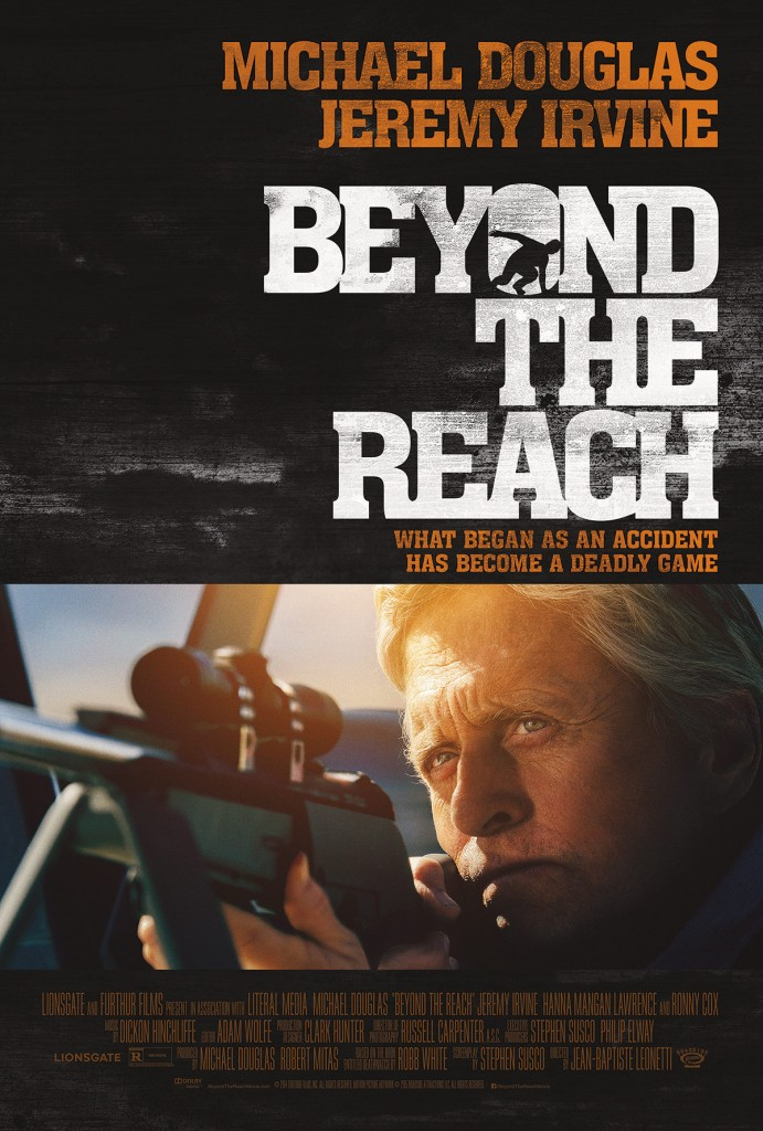 beyond-the-reach-movie-poster-images