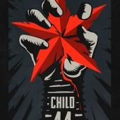 New poster revealed for thriller Child 44