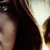 New photos and poster revealed for supernatural thriller Echoes