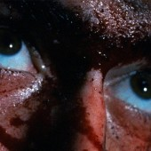 New cast members join Bruce Campbell for Evil Dead television series Ash vs Evil Dead