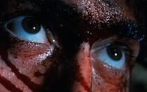 evil-dead-bruce-campbell-film-images