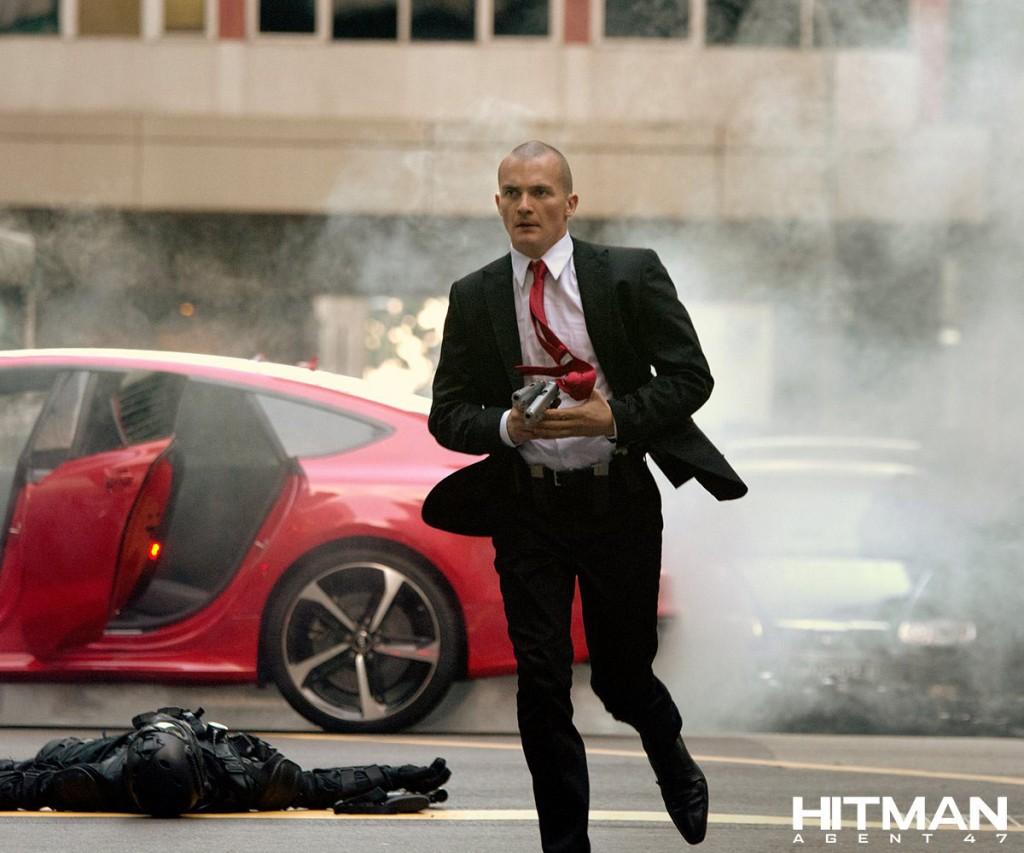 hitman-agent-47-film-images