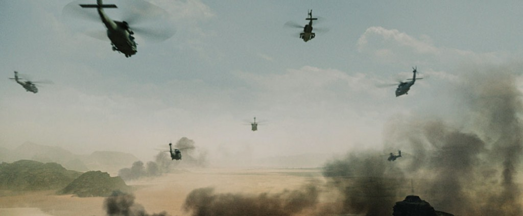 03272015-0000-monsters-dark-continent-film-images-04