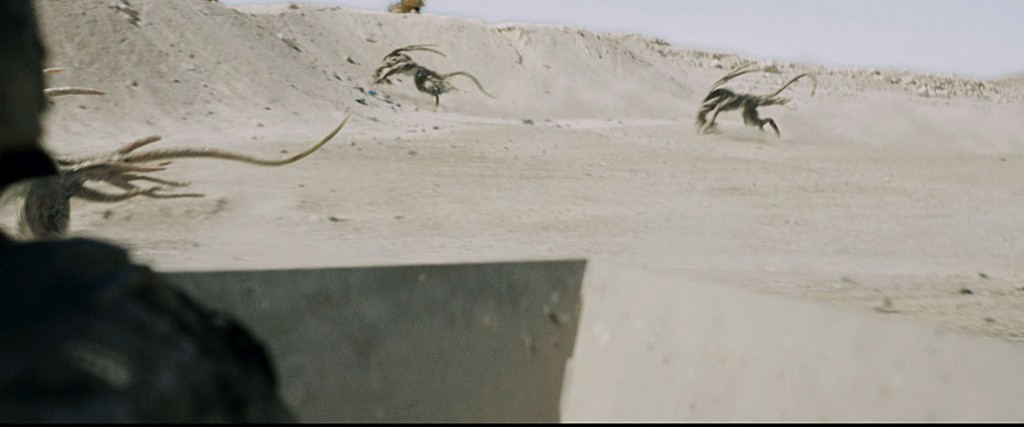 03272015-0001-monsters-dark-continent-film-images-14
