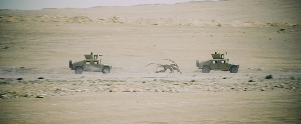 03272015-0001-monsters-dark-continent-film-images-16