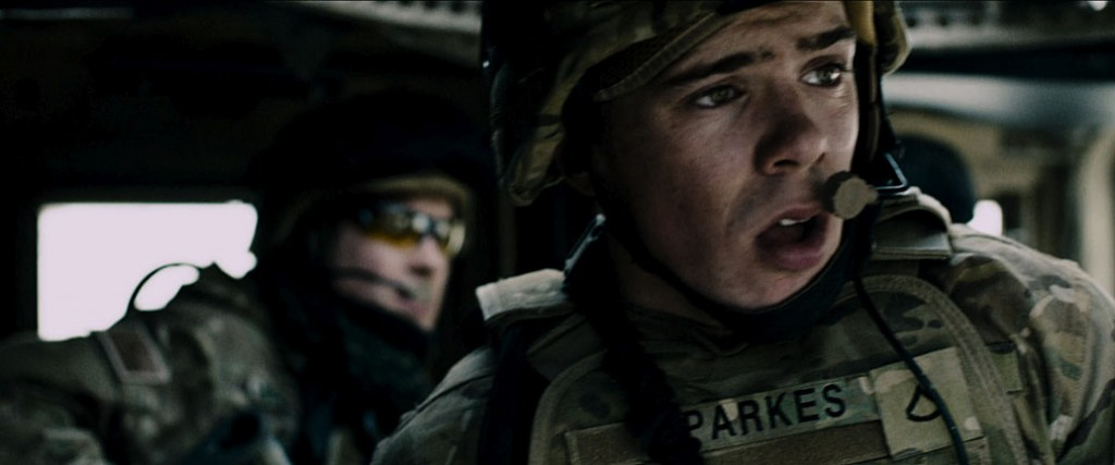 03272015-0001-monsters-dark-continent-film-images-17