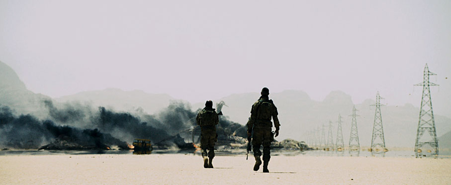 03272015-0002-monsters-dark-continent-film-images-25