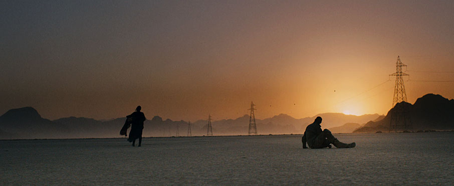 03272015-0002-monsters-dark-continent-film-images-26