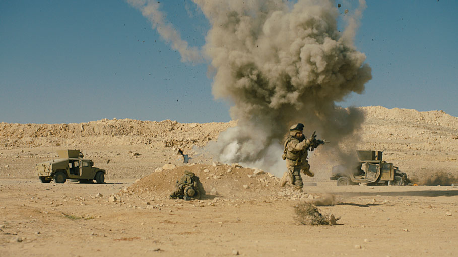 03272015-0002-monsters-dark-continent-film-images-30