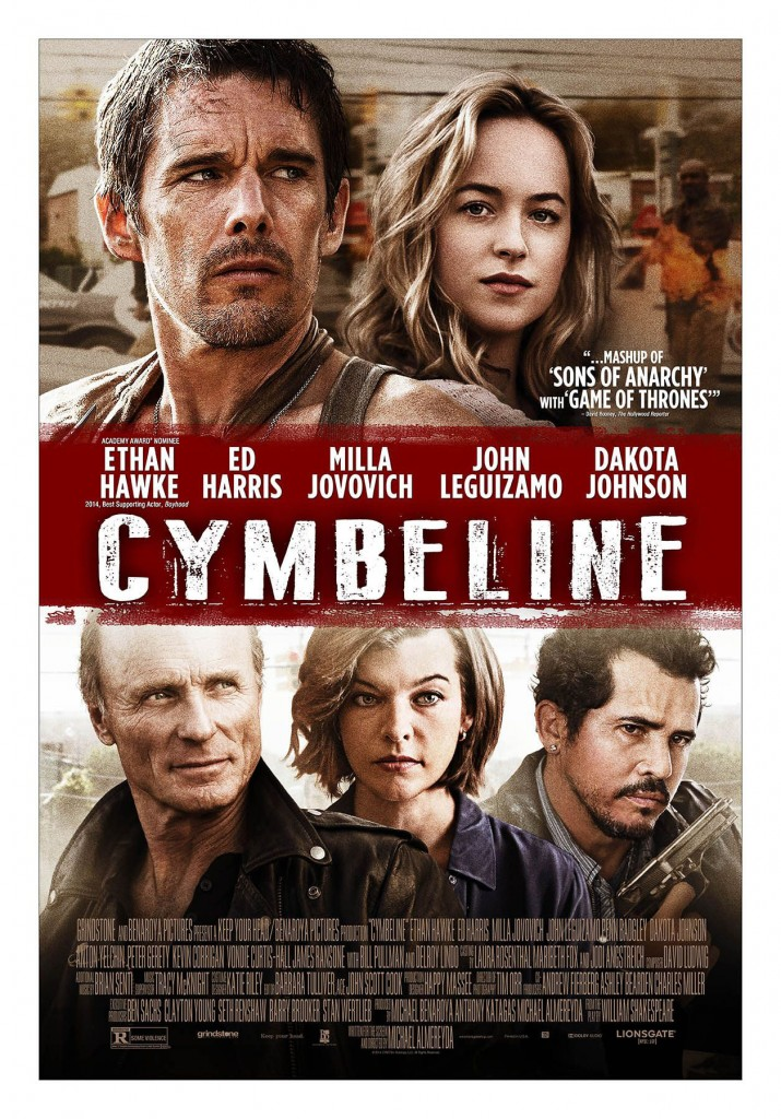 cymbeline-movie-poster-images