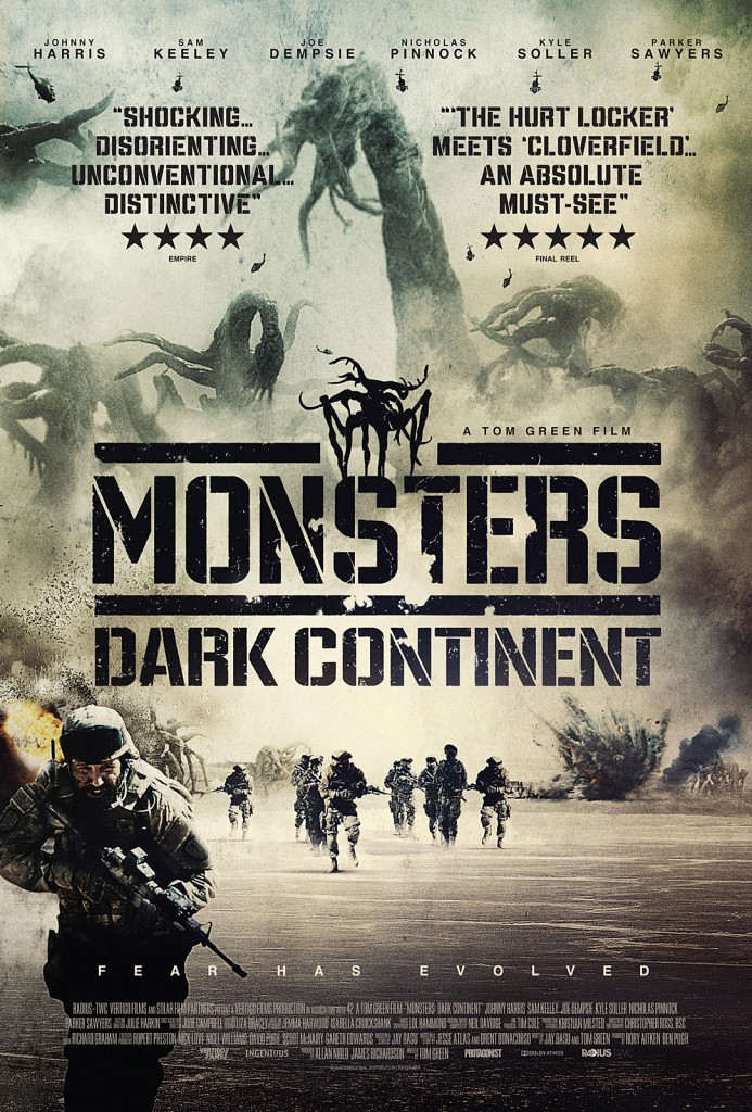 monsters-dark-continent-movie-poster-images