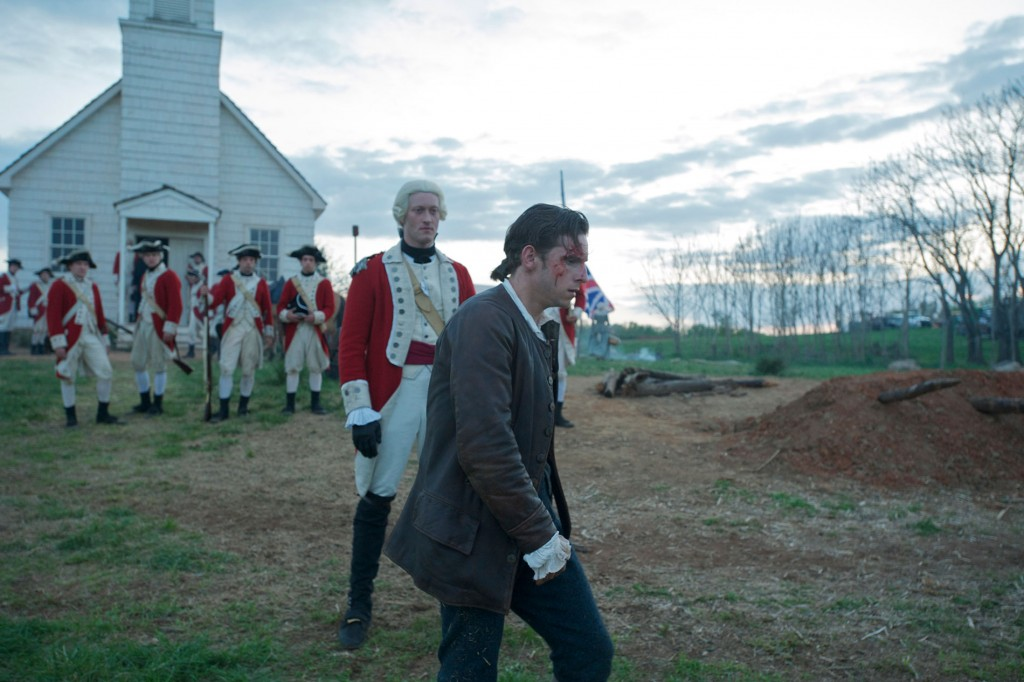 turn-washingtons-spies-season-1-tv-show-images-a
