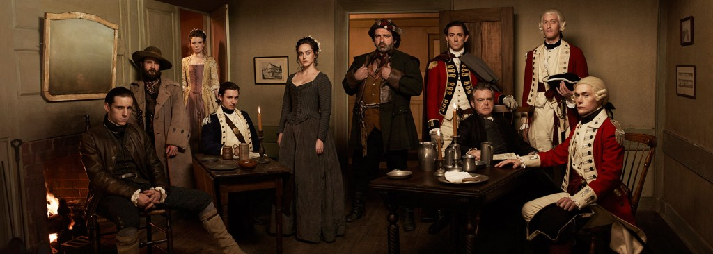 turn-washingtons-spies-season-1-tv-show-images-b