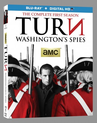 turn-washingtons-spies-season-1-tv-show-images-c