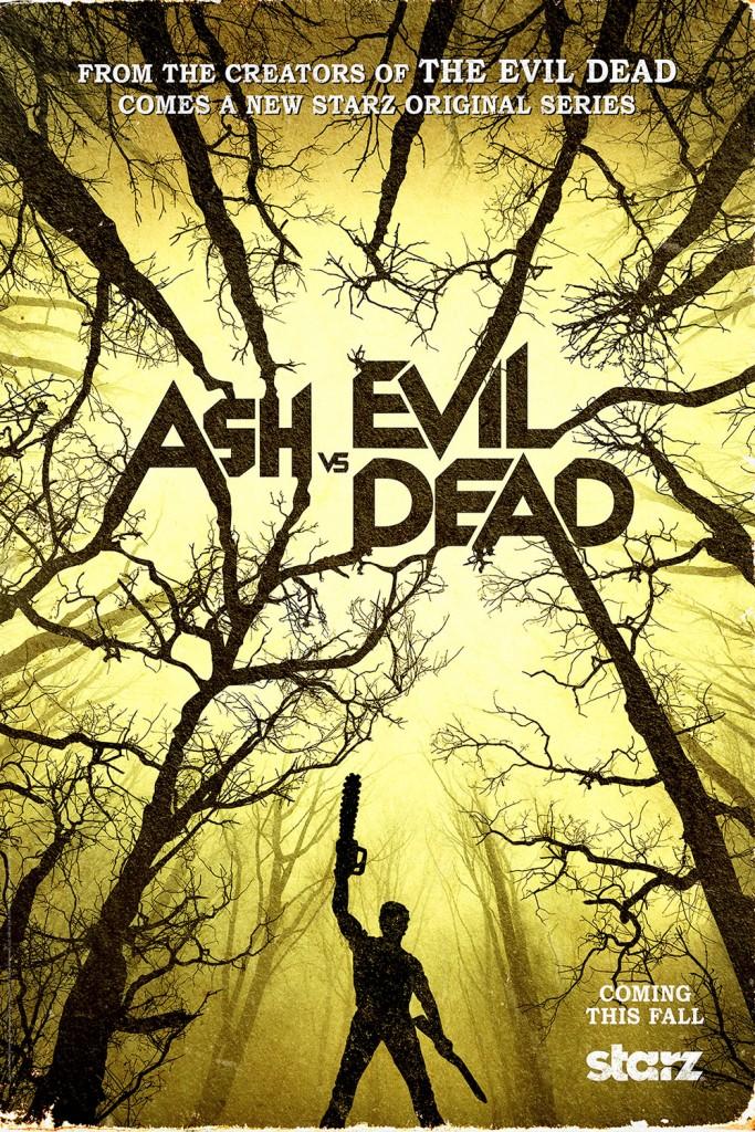 ash-vs-evil-dead-teaser-poster-images