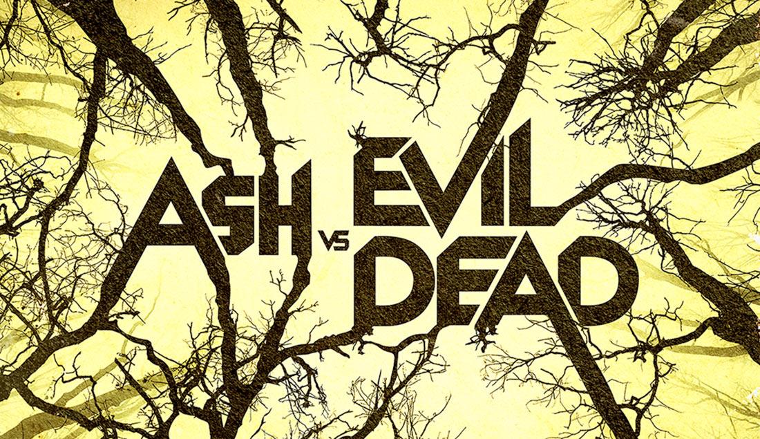 ash-vs-evil-dead-teaser-poster-images-b