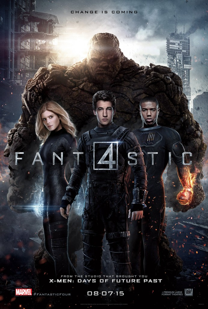 fantastic-four-movie-poster-images