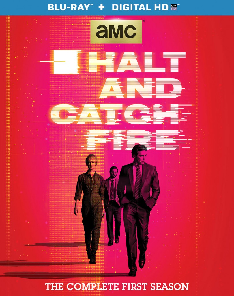 halt-and-catch-fire-season-one-bluray-cover-art-images