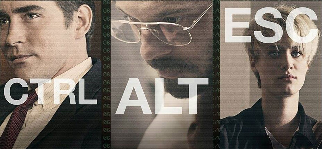 halt-and-catch-fire-season-one-bluray-cover-art-images-sldr2
