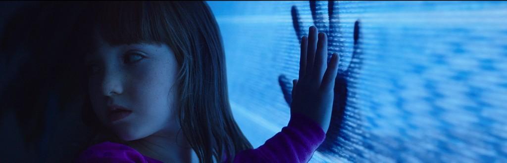 poltergeist-movie-film-images-a