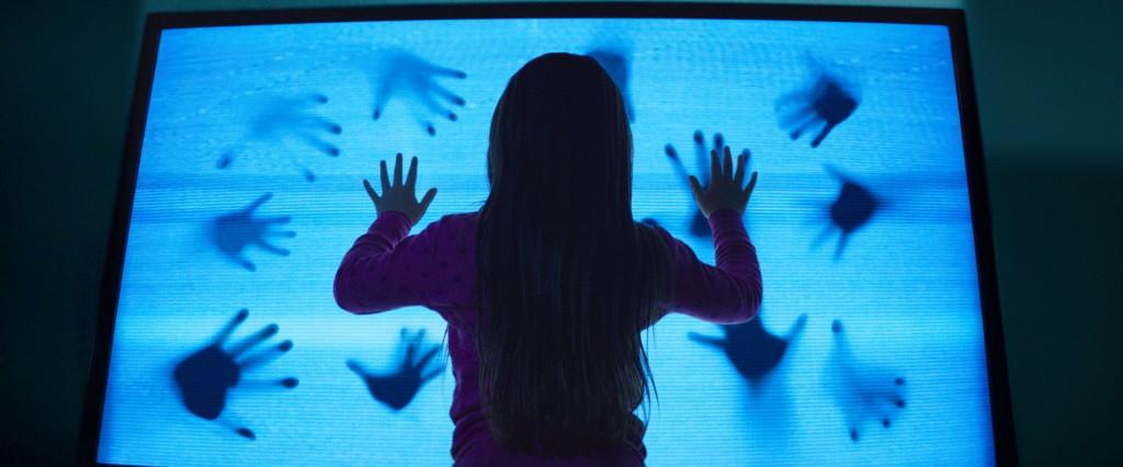 poltergeist-movie-film-images-d