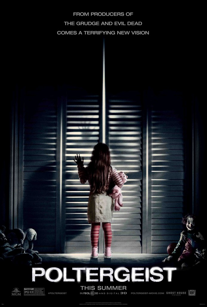 poltergeist-movie-poster-images-a