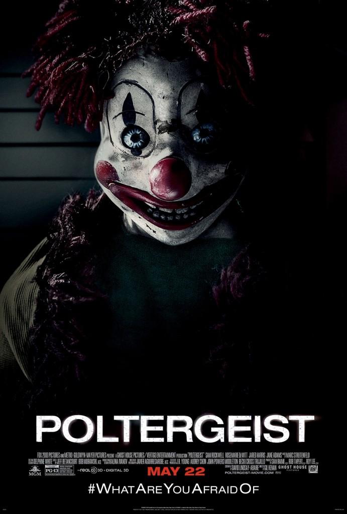poltergeist-movie-poster-images-b