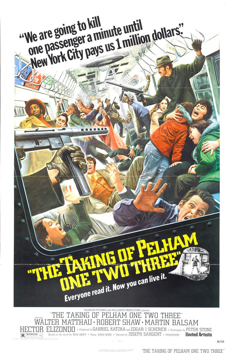 taking-of-pelham-one-two-three-movie-poster-images