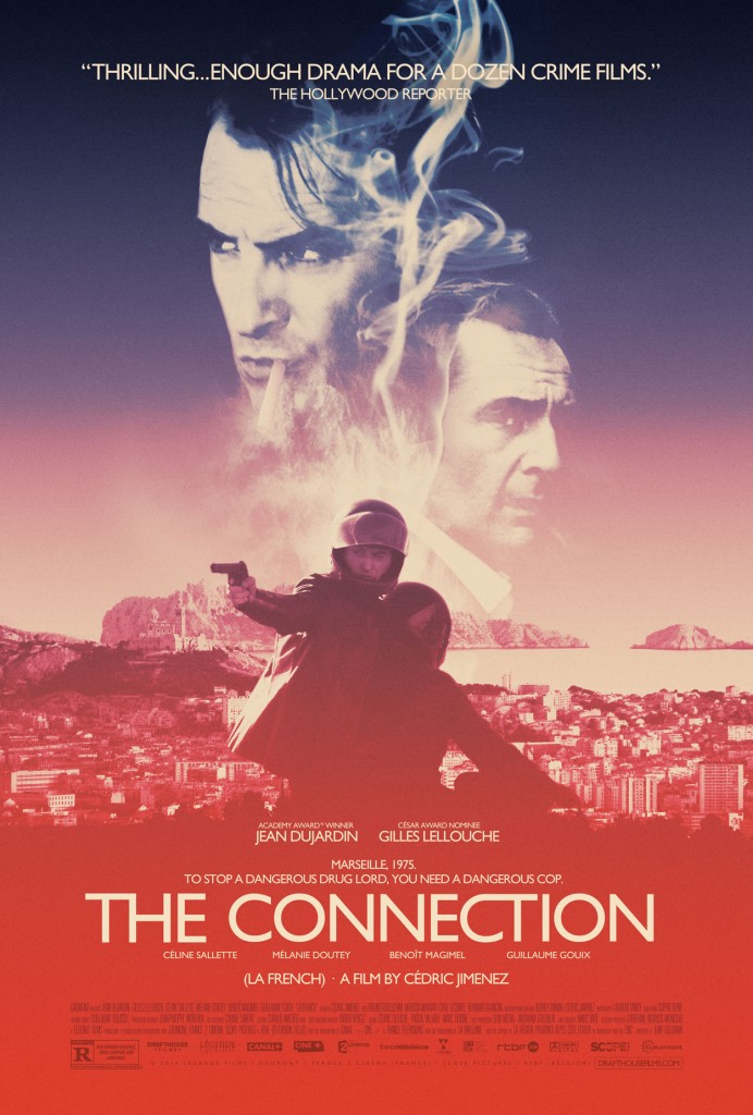 the-connection-movie-poster-images