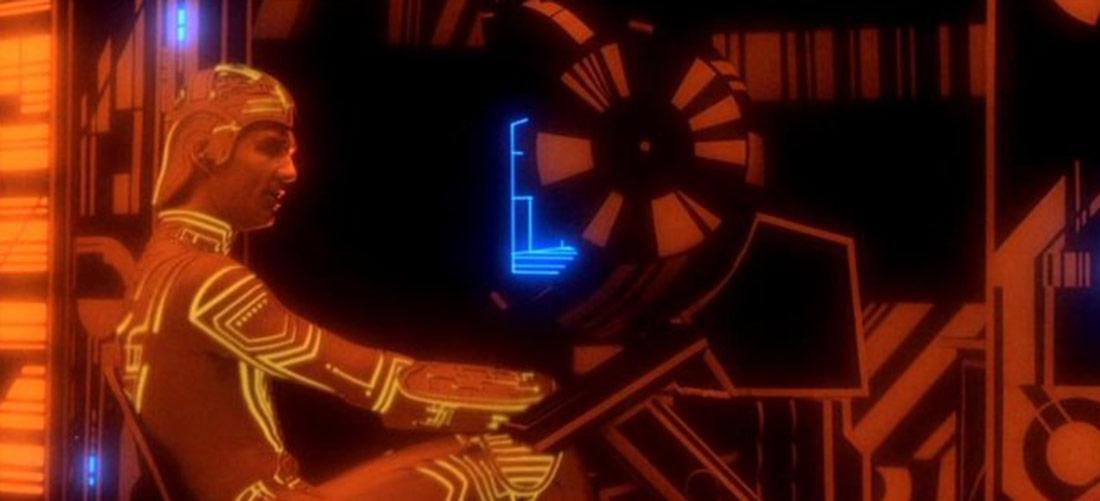 tron-jeff-bridges-clu-film-movie-images