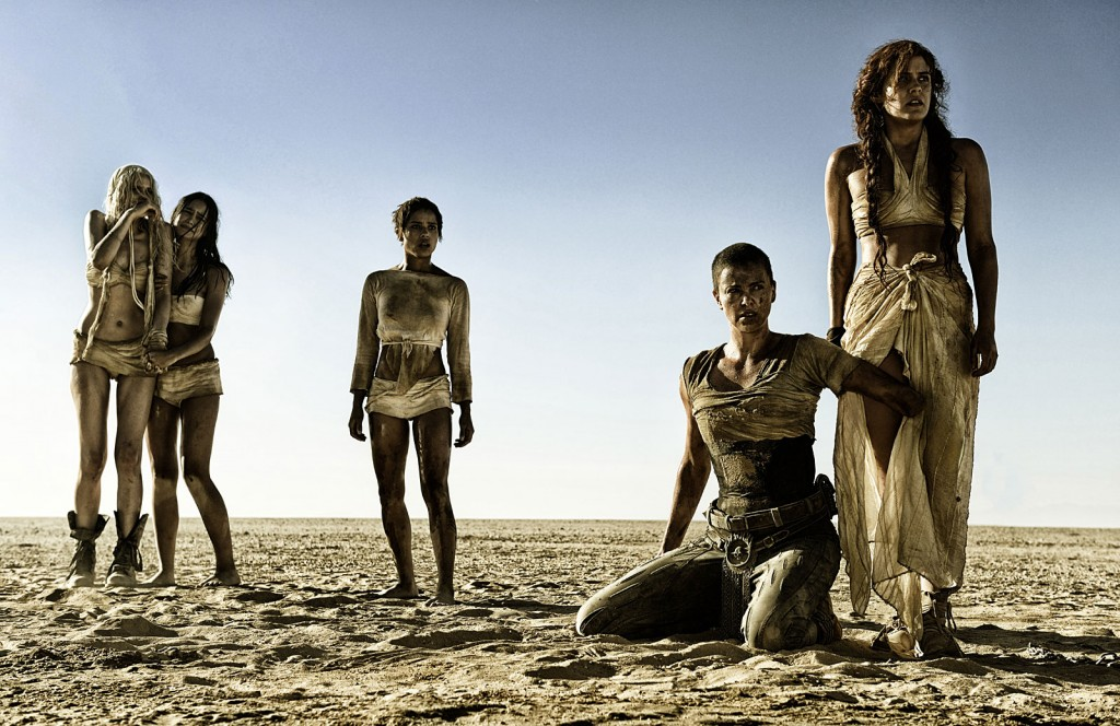 261-mad-max-fury-road-film-images