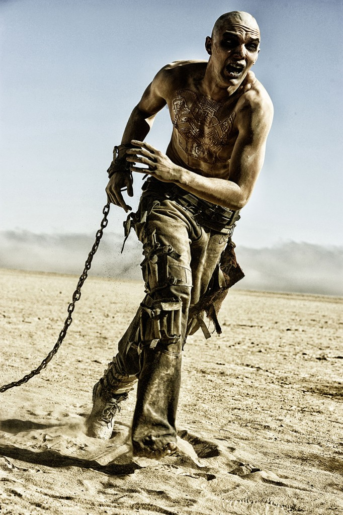 264-mad-max-fury-road-film-images