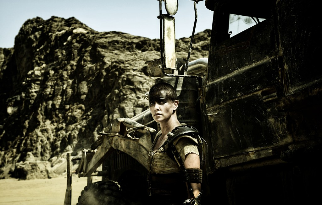 268-mad-max-fury-road-film-images