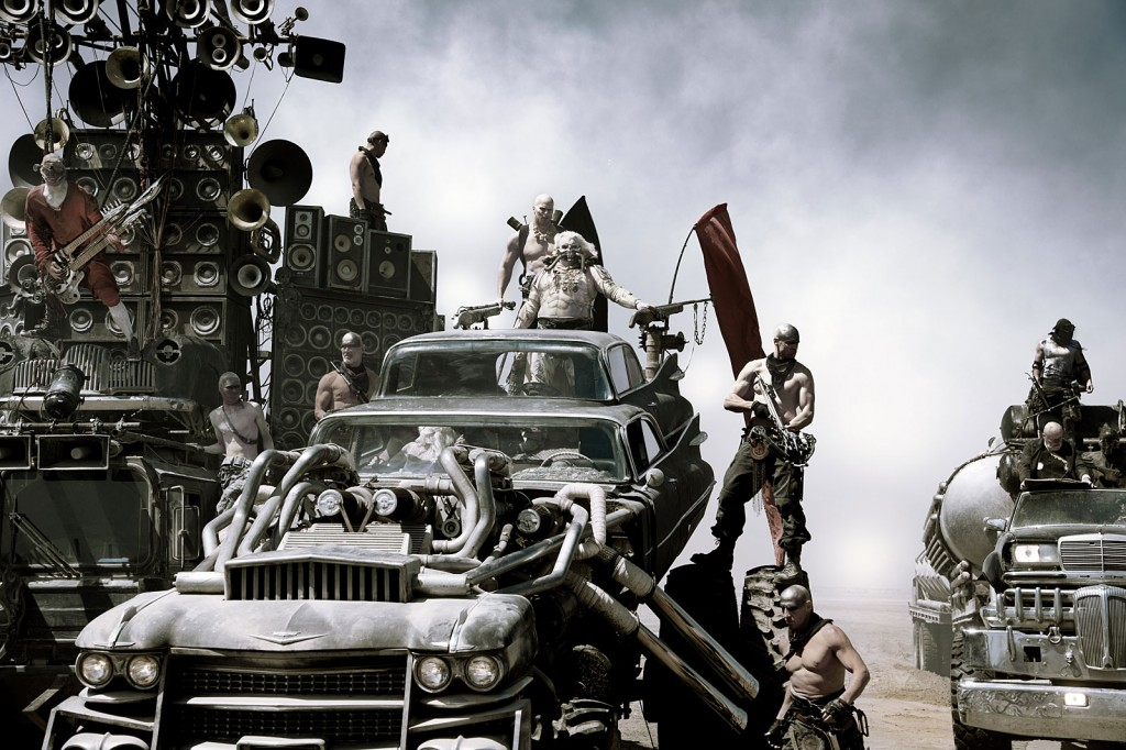 270-mad-max-fury-road-film-images