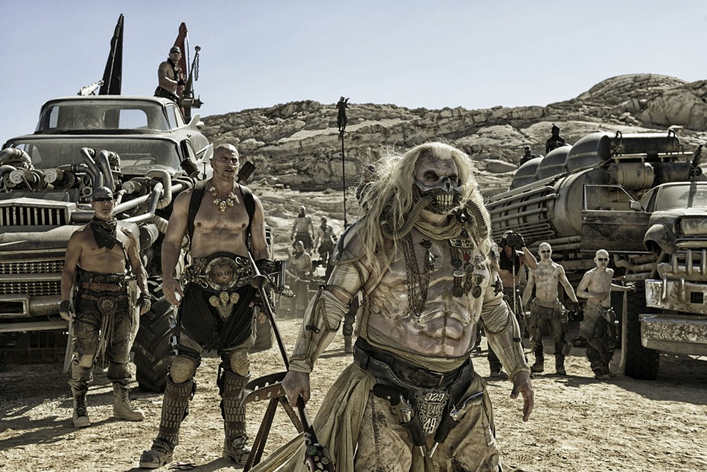 271-mad-max-fury-road-film-images