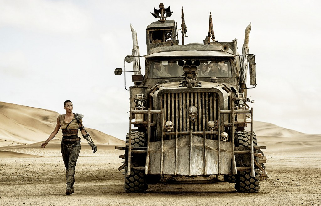 272-mad-max-fury-road-film-images
