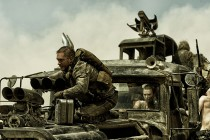 275-mad-max-fury-road-film-images