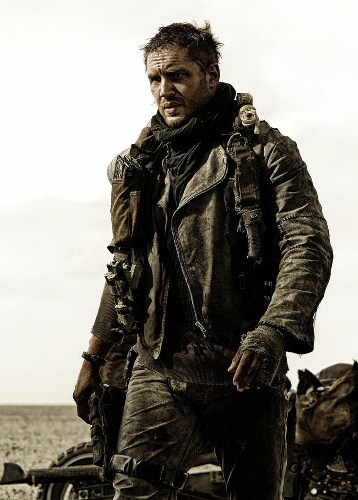 277-mad-max-fury-road-film-images