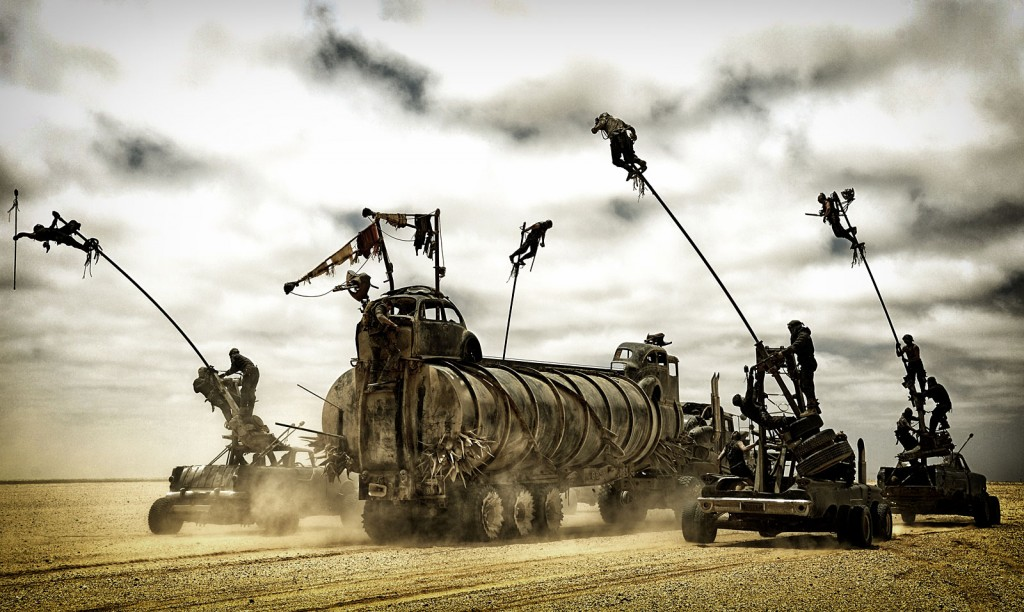 278-mad-max-fury-road-film-images