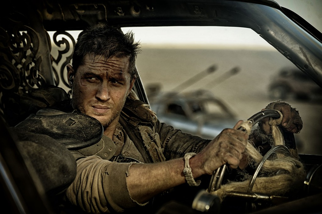279-mad-max-fury-road-film-images