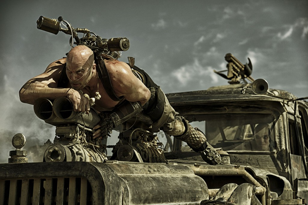 281-mad-max-fury-road-film-images