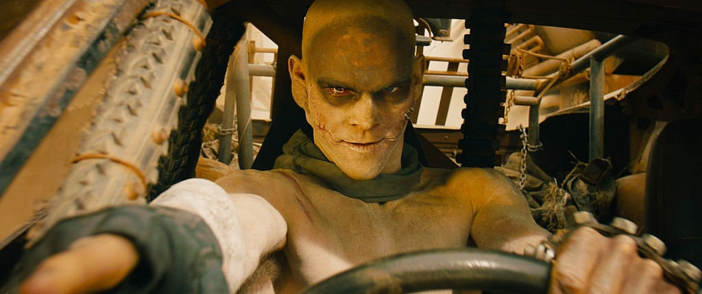 283-mad-max-fury-road-film-images