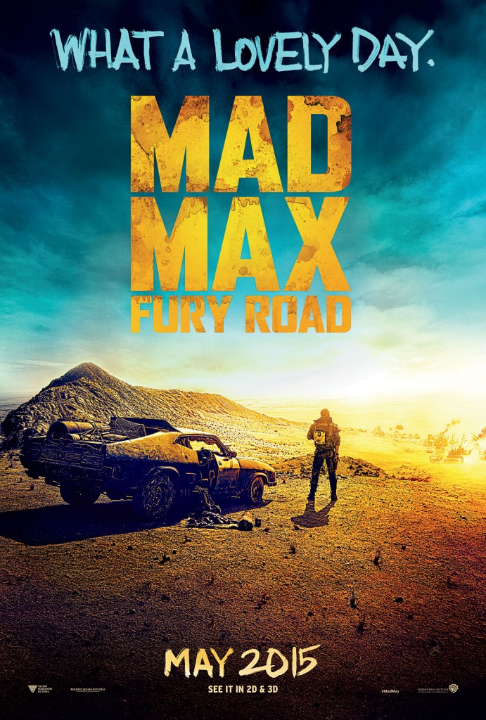 287-mad-max-fury-road-film-images
